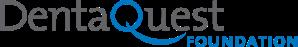 dentaquest-foundation-logo@2x