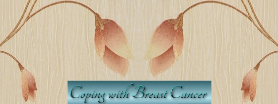 Coping with Breast Cancer on Petals_1160x434px