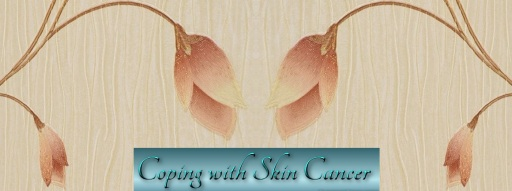 Coping with Skin Cancer on Petals_1160x434px