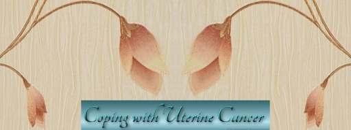 Coping with Uterine Cancer on Petals_1160x434px