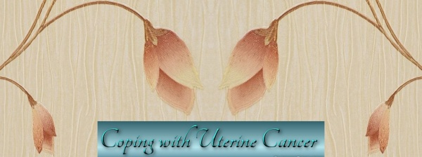 Resources for Coping with Uterine Cancer