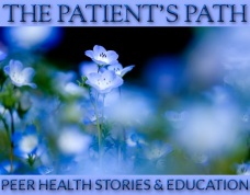 the-patients-path-logo-5_2016-11-21