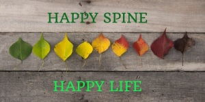 happy-spine-happy-life